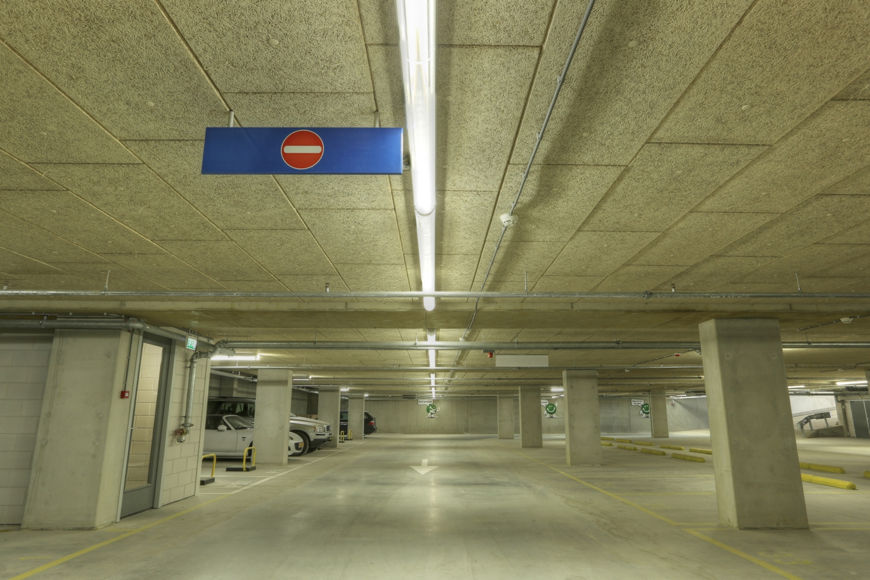 Enlighten public places with the solutions provided by BB-Lightconcepts