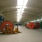 TKF Factory Lochem